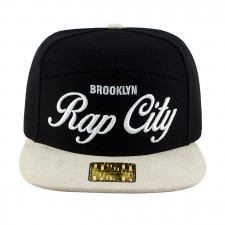 BONE ABA RETA STRAP RAP CITY