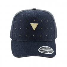 BONE ABA CURVA YOUNG MONEY SNAPBACK YME3082 PIRAMIDE MAR