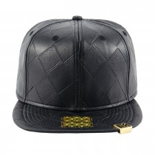 BONE ABA RETA YOUNG MONEY STRAPBACK YME5017PTO LUXURY