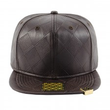 BONE ABA RETA YOUNG MONEY STRAPBACK YME5017MRR LUXURY