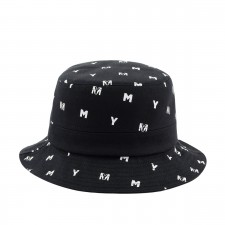 CHAPEU YOUNG MONEY YME5035PTO BUCKET HAT