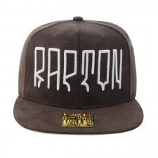 BONE ABA RETA YOUNG MONEY SNAPBACK YME5029MRR RAPTON