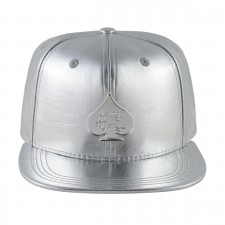 BONE ABA RETA YOUNG MONEY SNAPBACK YME3066PRT ESPADA