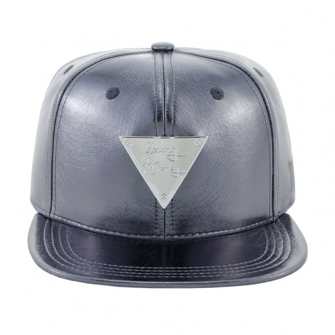BONE ABA RETA YOUNG MONEY SNAPBACK YME3066CHU PIRAMIDE