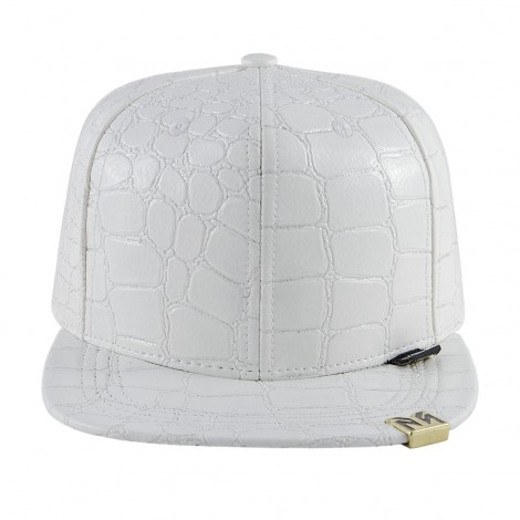 BONE ABA RETA YOUNG MONEY SNAPBACK YME3096BCO LUXURY