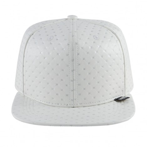 BONE ABA RETA YOUNG MONEY SNAPBACK YME3099BCO LUXURY
