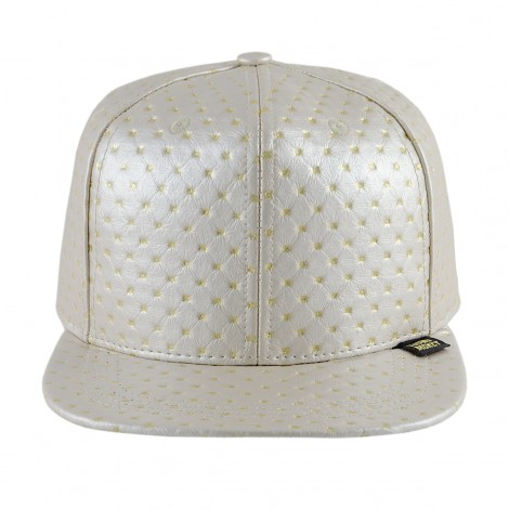 BONE ABA RETA YOUNG MONEY SNAPBACK YME3099ROS LUXURY