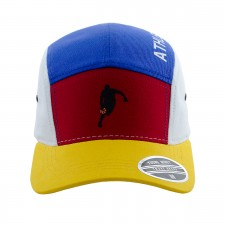 BONE ABA CURVA YOUNG MONEY STRAPBACK YME3108 ATHLETIC