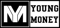 Young Money | Store